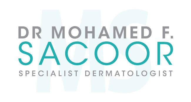 Dr Mohamed Sacoor